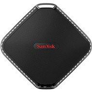 SanDisk Extreme 500 Portable SSD 1TB - Külső merevlemez