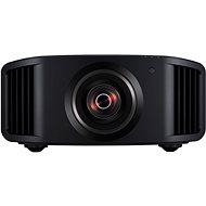 JVC DLA-N5BE 4K High-End PROJEKTOR fekete színű - Projektor