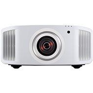 JVC DLA-N5WE 4K High-End PROJEKTOR fehér színű - Projektor