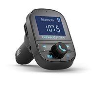 Energy Sistem Car Transmitter FM Bluetooth Pro - FM Transzmitter