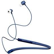 Energy Sistem Earphones Neckband 3 Bluetooth Blue - Vezeték nélküli fül-/fejhallgató