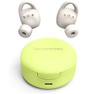 Energy Sistem Sport 6 Light Lime - Vezeték nélküli fül-/fejhallgató