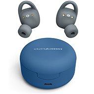 Energy System Sport 6 Navy - Vezeték nélküli fül-/fejhallgató