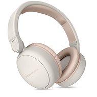 Energy Sistem Headphones 2 Bluetooth Beige - Vezeték nélküli fül-/fejhallgató