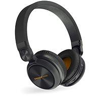 Energy Sistem Headphones BT Urban 2 Radio Graphite - Vezeték nélküli fül-/fejhallgató
