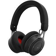 Energy Sistem Headphones Bluetooth Urban 3, Fekete - Mikrofonos fej-/fülhallgató