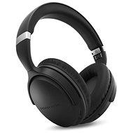 Energy Sistem Headphones BT Travel 7 ANC - Mikrofonos fej-/fülhallgató