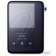 Astell&Kern Activo CT10 - FLAC lejátszó