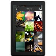 COWON X9 32GB fekete - Mp3 lejátszó