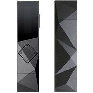 COWON iAudio U7 16GB fekete - FLAC lejátszó