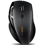 Rapoo 7800P 5GHz szürke - Egér