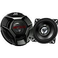 JVC CS DR420 - Autós hangszóró