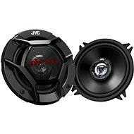 JVC CS DR520 - Autós hangszóró
