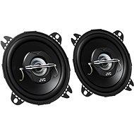 JVC CS J420X - Autós hangszóró