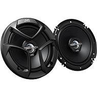 JVC CS J620 - Autós hangszóró