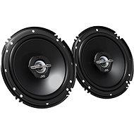 Autós hangszóró JVC CS J620X