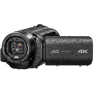 JVC GZ-RY980 - Akciókamera
