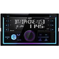 JVC KW R930BT 2DIN - Autórádió