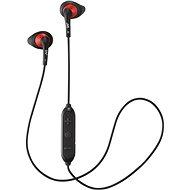 JVC HA-EN10BT B - Vezeték nélküli fül-/fejhallgató