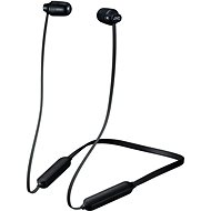 JVC HA-FX35BT B - Vezeték nélküli fül-/fejhallgató