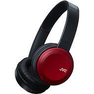 JVC HA-S30BT R - Vezeték nélküli fül-/fejhallgató