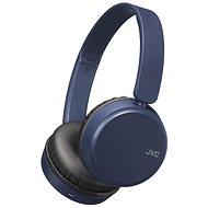 JVC HA-S35BT A - Vezeték nélküli fül-/fejhallgató
