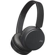 JVC HA-S35BT B - Vezeték nélküli fül-/fejhallgató