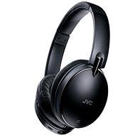 JVC HA-S90BN-Z - Vezeték nélküli fül-/fejhallgató