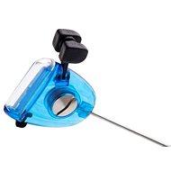 Zfish Swinger Bite Indicator Classic Twin Ball kapásjelző kék - Swinger