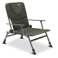 Anaconda - tárgyalószék - Horgász szék