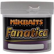Mikbaits - Fanatica Lazac, rák, asa  200g - Paszta
