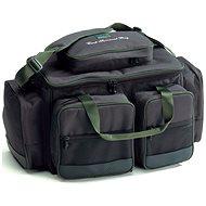 Anaconda - elemózsiás táska Survival Bag - Elemózsiás táska