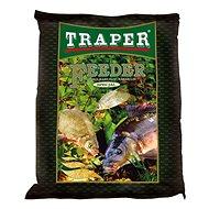 Traper Special Feeder 2,5 kg - Etetőanyag mix