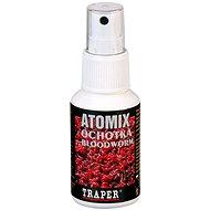 Traper Atomix Patentka 50ml - Spray