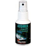 Traper Atomix Sügér 50ml - Spray