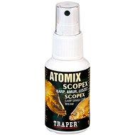 Traper Atomix Scopex 50ml - Spray