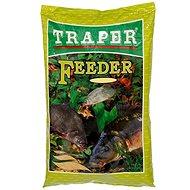 Traper Feeder 2,5kg - Etetőanyag mix