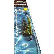 Carp'R'Us Snag Clip System Silt 50lb 92cm - Szerelék