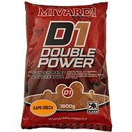 Mivardi D1 Ponty Dió 1,9 kg - Etetőanyag mix