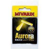 Mivardi Aurora világítópatron 4,5mm 2db - Világító patron