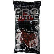 Starbaits Boilie Probiotic The Red One 2,5kg - Bojli