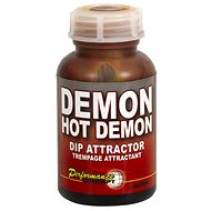 Starbaits Dip / Glug Hot Demon 200ml - Dip