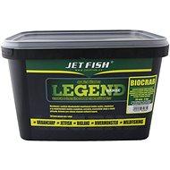 Jet Fish Boilie Legend 3kg - Bojli