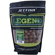 Jet Fish Boilie Legend 1 kg - Bojli