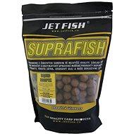 Jet Fish Boilie Suprafish 1kg - Bojli