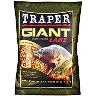 Traper Giant Lake 2,5 kg - Etetőanyag mix