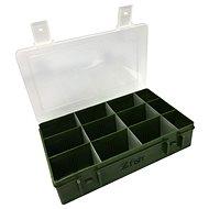 Zfish Super Box M - Doboz
