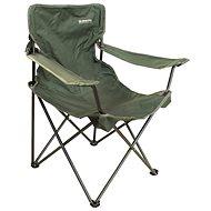 Suretti Balance Light karosszék - Horgász szék