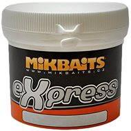 Mikbaits eXpress csalipaszta, narancs 200 g - Paszta