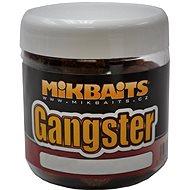 Mikbaits - Gangster paszta, G2 rák, szardella Asa, 200g - Paszta